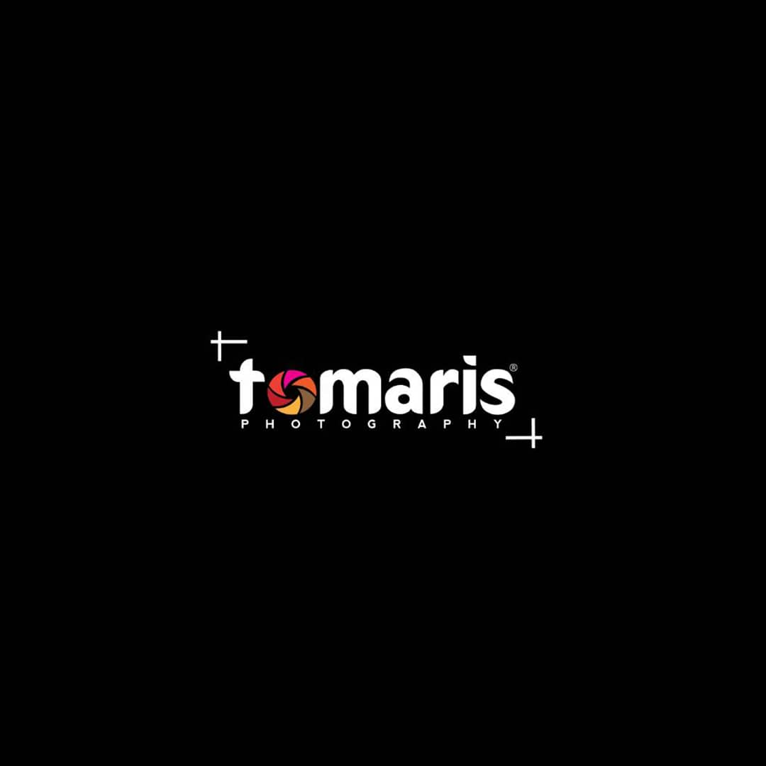 Tomaris Photography