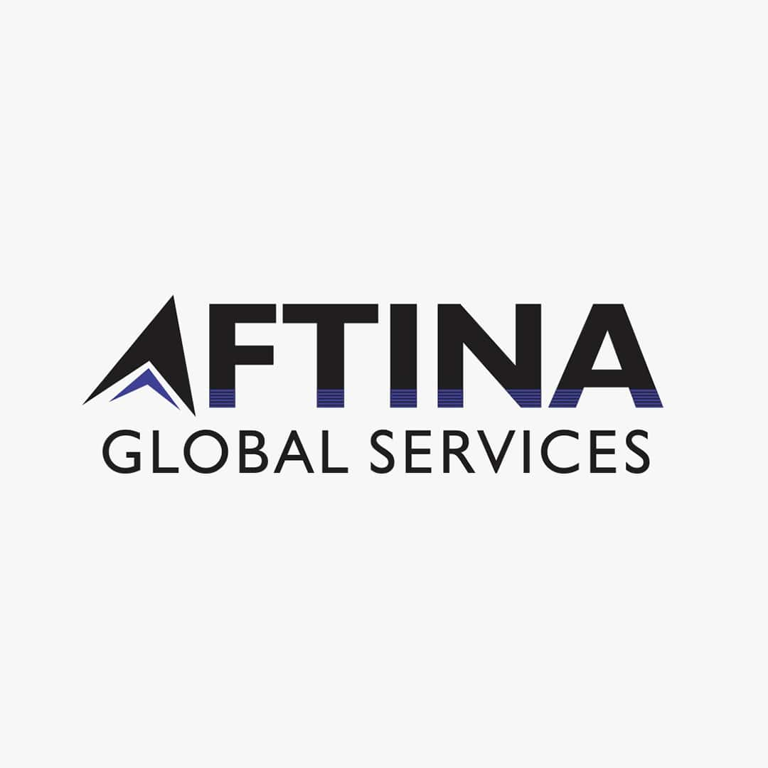 Aftina Global Services