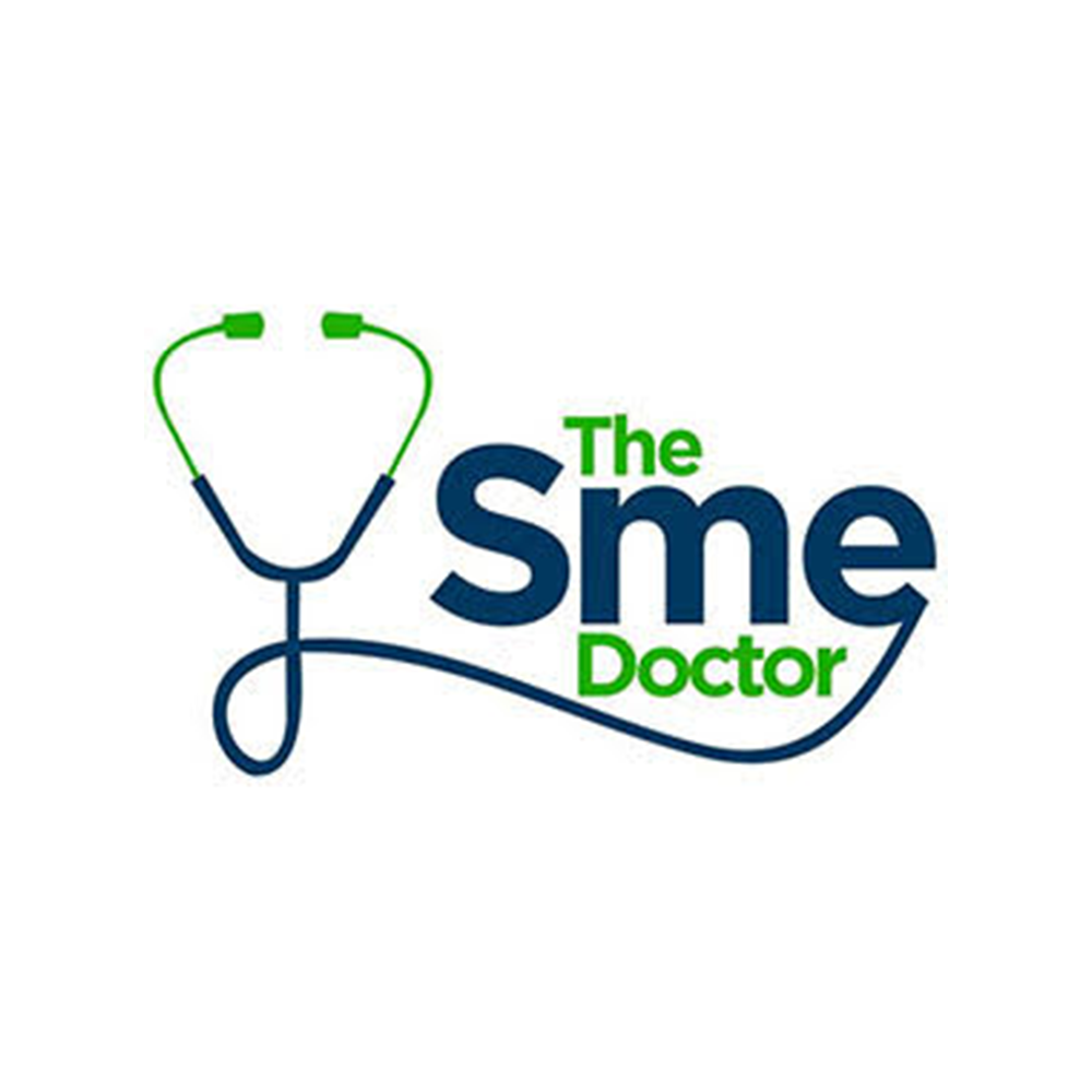 The SME Doctor