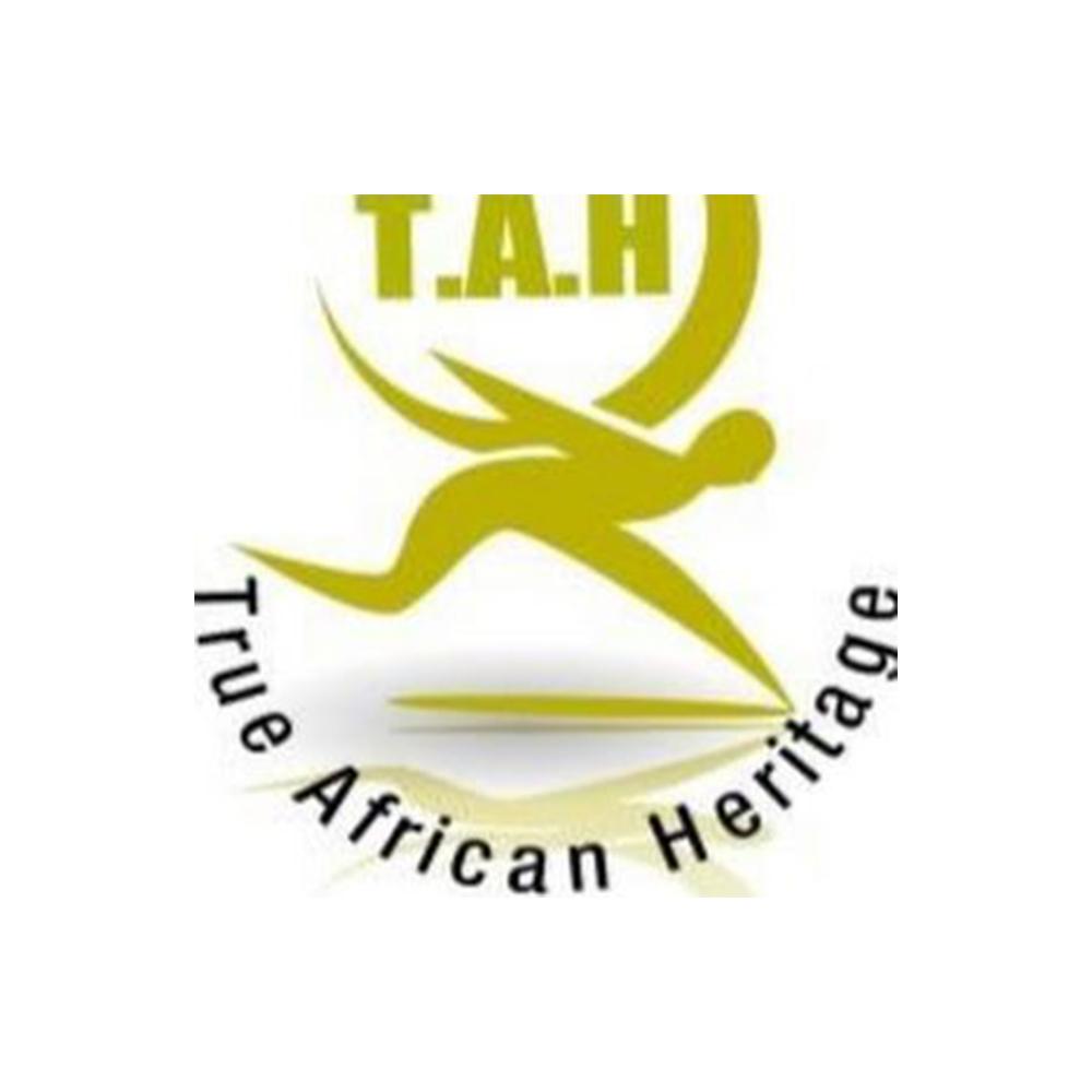 True African Heritage