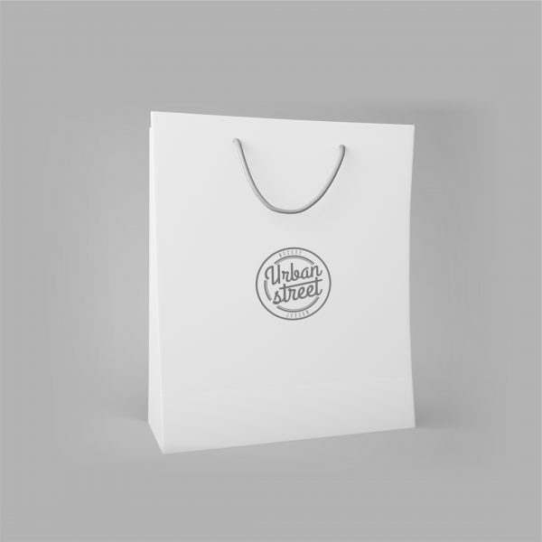 printheroes a4 paper bags