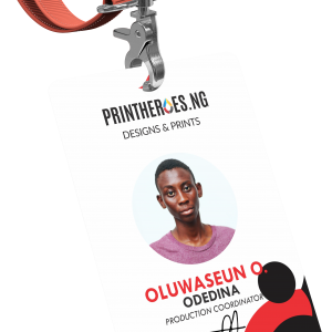 printheroes identity card